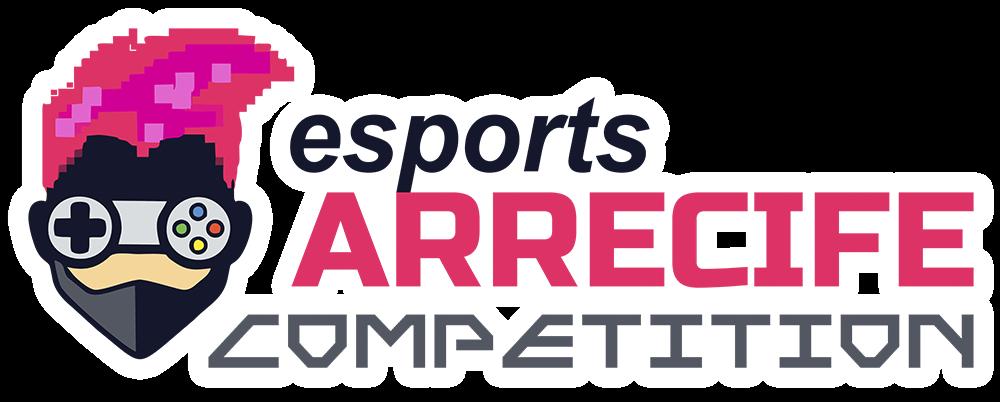 Esports Arrecife Competition